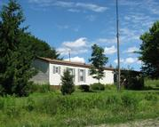 2610 East Road Sinclairville NY, 14782