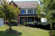 530 Ashley Way Daleville VA, 24083