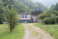 504 Right Fork Rock Creek WV, 25174