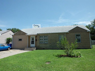 921 Cleary Avenue Junction City KS, 66441