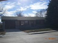 3006 Birchwood Rd. North Platte NE, 69101