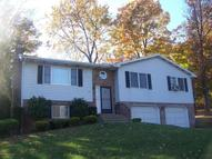 421 Adams Pl Clarks Summit PA, 18411