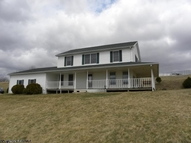 132 Green Valley Drive Reedsville WV, 26547