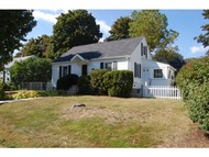 203 Melbourne Portsmouth NH, 03801