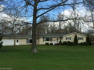 2155 State Route 179 Jeromesville OH, 44840