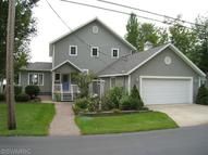 3035 Grand Ave Pierson MI, 49339