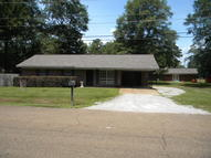 1409 S 5th Amory MS, 38821