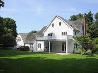 289 Taconic Road Greenwich CT, 06831