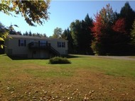 2156 Carter Road Lowell VT, 05847
