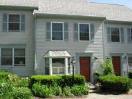 83 Middle Street Hallowell ME, 04347
