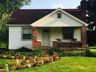 8509 Keister Road Middletown OH, 45042