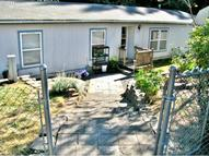 92 Sw Ruckel St Cascade Locks OR, 97014