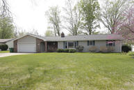 17283 Moorepark Road Three Rivers MI, 49093
