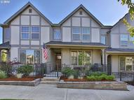4852 Nw 162nd Ter Portland OR, 97229