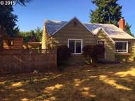 720 Fairview Drive Springfield OR, 97477