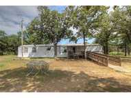 1354 Kennedy Road Mannford OK, 74044