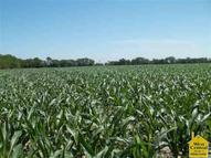 242 Acres N Lincoln Rd Lincoln MO, 65338