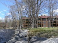 229 Riverfront Dr 229 North Woodstock NH, 03262