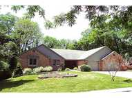 7305 Oakland Hills Ct Indianapolis IN, 46236