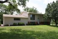 325 Point Dr Great Bend KS, 67530