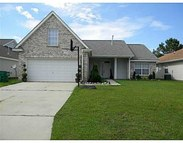 2139 Wellington Ln Slidell LA, 70461