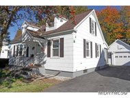 100 Sixth Ave Ilion NY, 13357