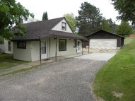 1908 5th Ave Norway MI, 49870
