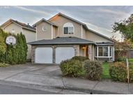 17936 Nw Deerfield Dr Portland OR, 97229