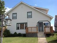 218 Avenue A Springfield OH, 45504