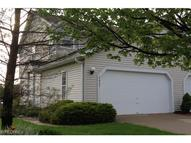 9033 East Patriot Dr Streetsboro OH, 44241