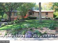6630 Maple Drive Rockford MN, 55373