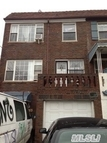 Address Not Disclosed East Elmhurst NY, 11370