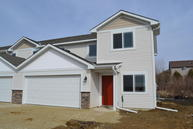 5131 61st Street Nw Rochester MN, 55901
