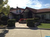 312 Valley View Dr. Dr Exeter CA, 93221