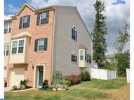 417 Concetta Dr Mount Royal NJ, 08061