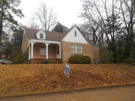 500 Glade St New Albany MS, 38652