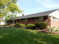 79 Shadybrook Dr Washington Township OH, 45459