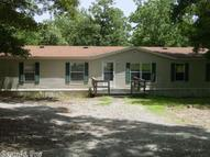 375 Breckenridge St Pearcy AR, 71964