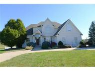14911 Lake Pointe Court Liberty MO, 64068