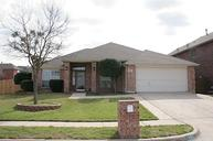 5651 Passage Drive Fort Worth TX, 76135