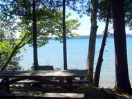Se Torch Lake Dr Bellaire MI, 49615