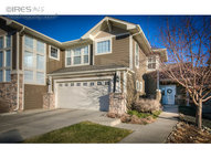 5632 Condor Dr 3 Fort Collins CO, 80525