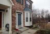158 Quiet Waters Place Annapolis MD, 21403