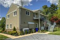 17530a Frederick Road Mount Airy MD, 21771