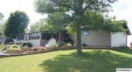 130 Pleasant View Road Slayton MN, 56172