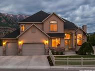 1422 N 990 W Pleasant Grove UT, 84062