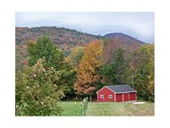 0 Grand View Drive West Rutland VT, 05777