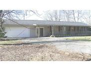 9255 Woodville Pk Saint Paris OH, 43072