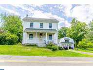 218 Colonial Dr Perkiomenville PA, 18074