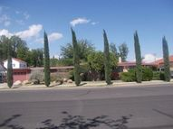 1204 5th Ave Safford AZ, 85546